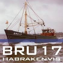 BRU17